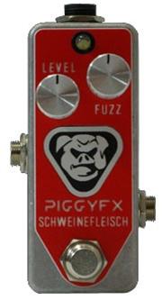 PIGGYFX-SCHWEINEFLEISCH-2.jpg