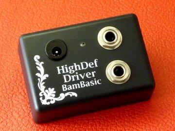 highdefdriver1.jpg