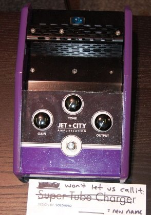 jetcity_supertubecharger-namm2010_001.jpg
