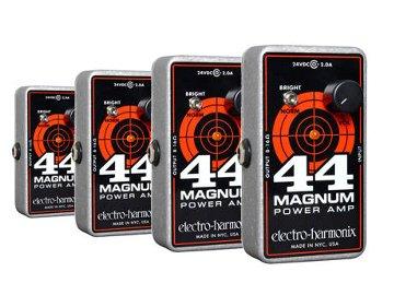 magnum-460-100-460-70.jpg