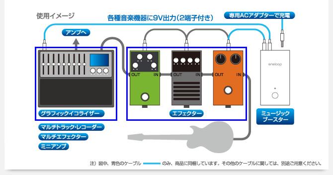 music_i_point1.jpg