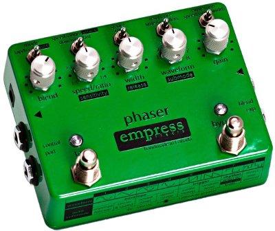 phaser-600.jpg