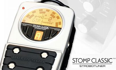 stomp_classic.jpg