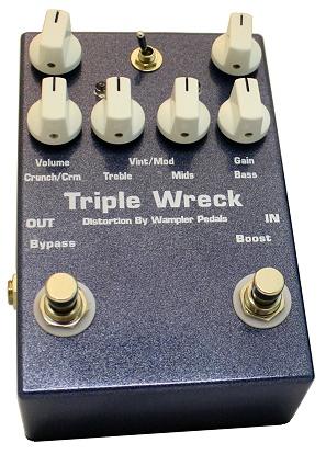 wp-triplewreck-large1009.jpg