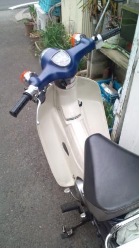 F1000007.jpg