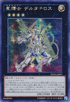card100017806_1.jpg
