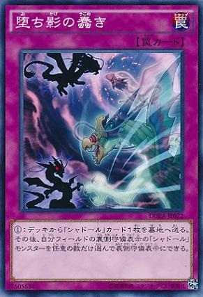 card100017826_1.jpg