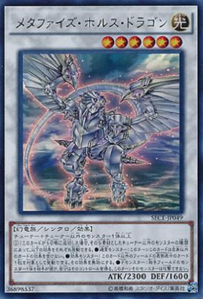 card100020303_1.jpg