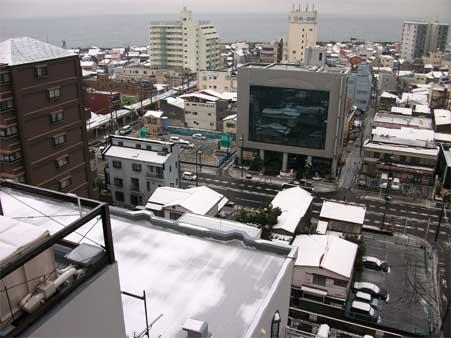 積雪0229