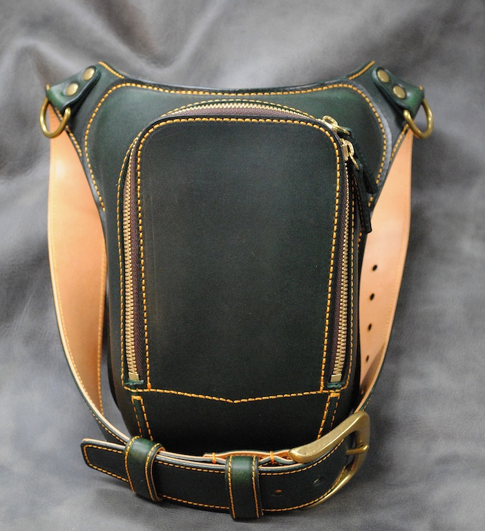 hipbag-green-01