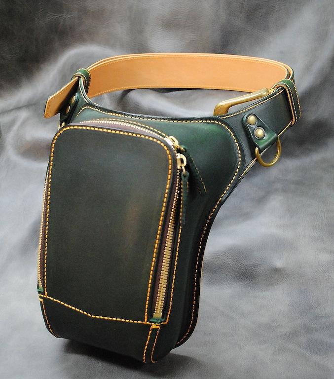 hipbag-green-02