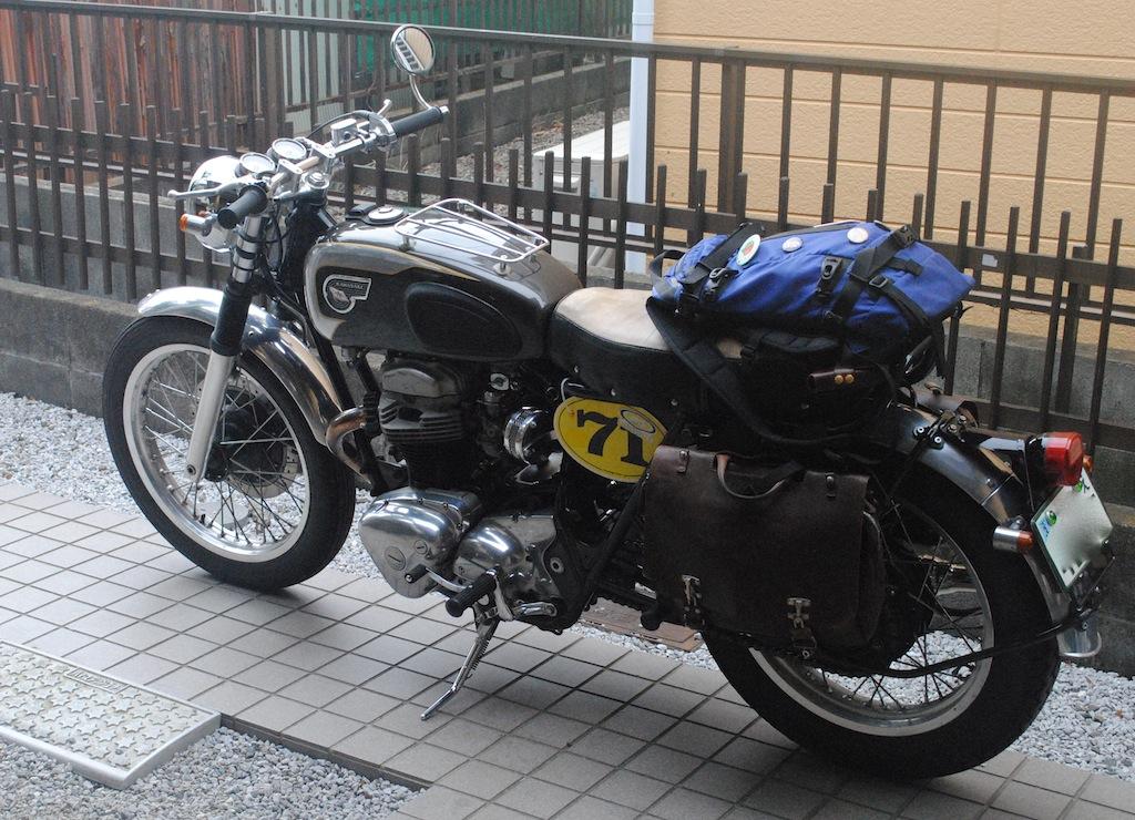 W650-04