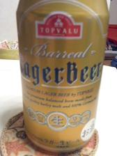 イオンビール2