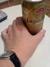 イオンビール1
