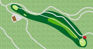 map_10
