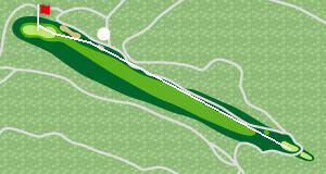 map_12