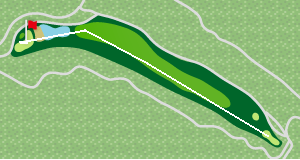 map_18