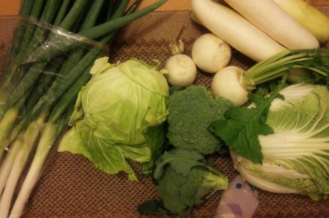 2014.11野菜