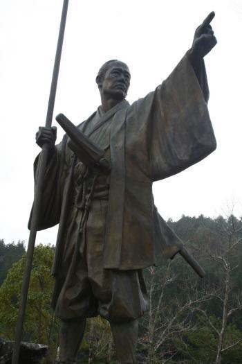 nasushunpei