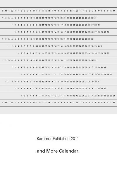 kamata_convert_20111027180342.jpg