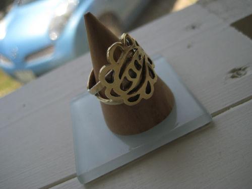 tinkuru 指輪1