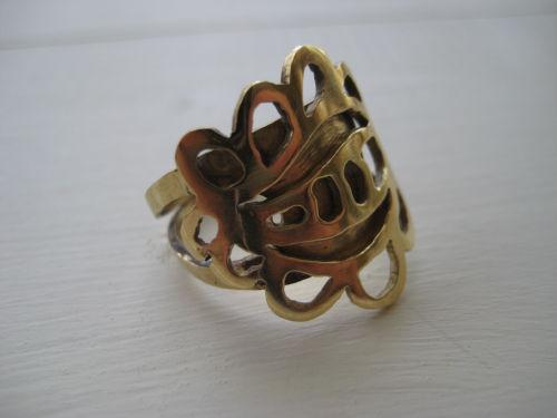 tinkuru 指輪2