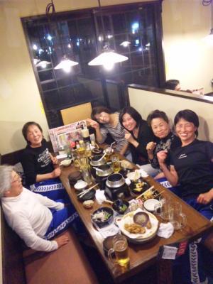 繝槭せ繧ソ繝シ繧コ・狙convert_20100511215258