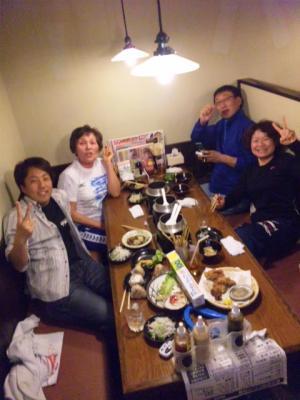 繝槭せ繧ソ繝シ繧コ・胆convert_20100511215432