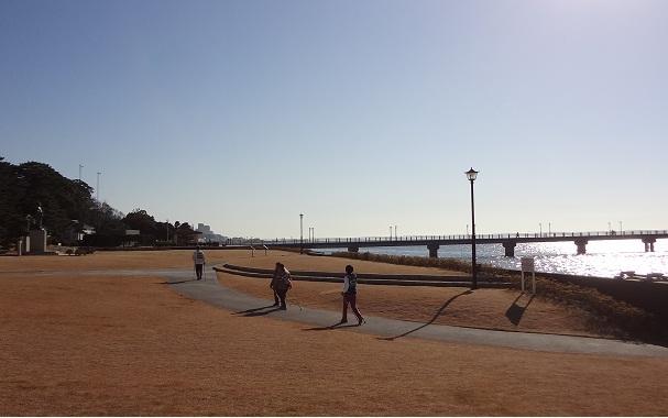 俊成公園25