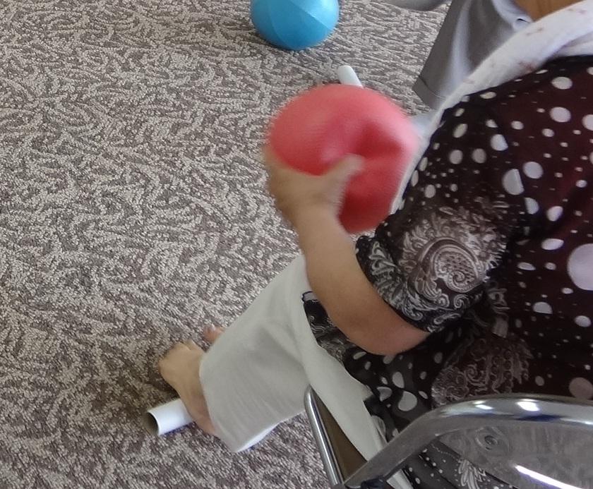ball_20120816054736.jpg