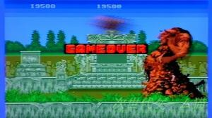 SEGA_GENESIS6in_alteredbeast003