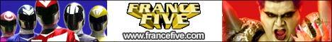 f5_banner.jpg