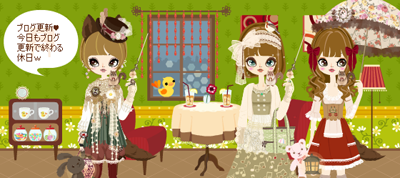 20101203cococafe2.png