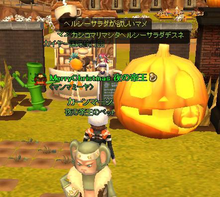 mwo_20100205_001-1.jpg