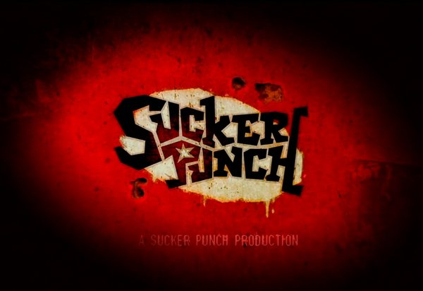 194140-sucker_punch_super.png