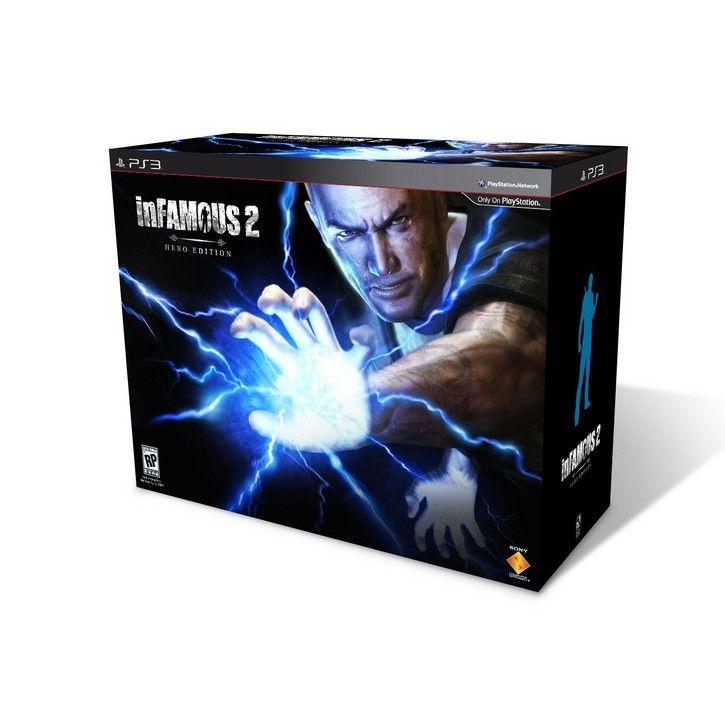 hero edition_box