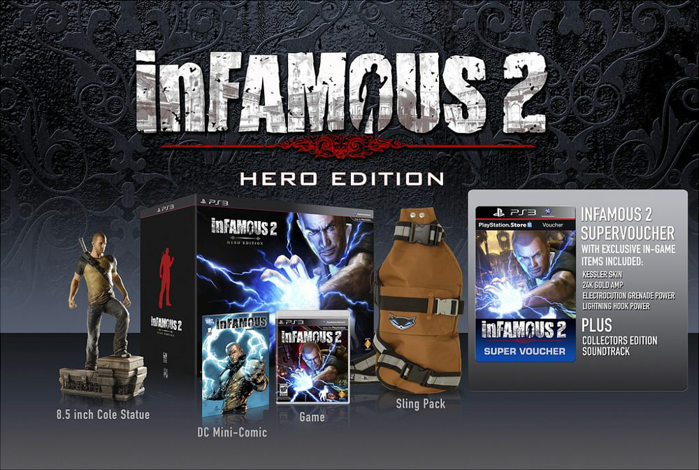 infamous2_hero edition