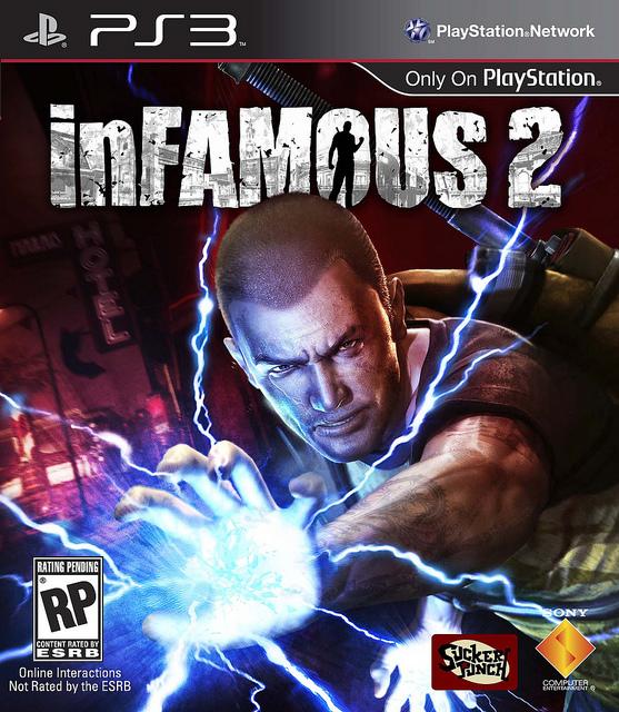 infamous2_us BOX