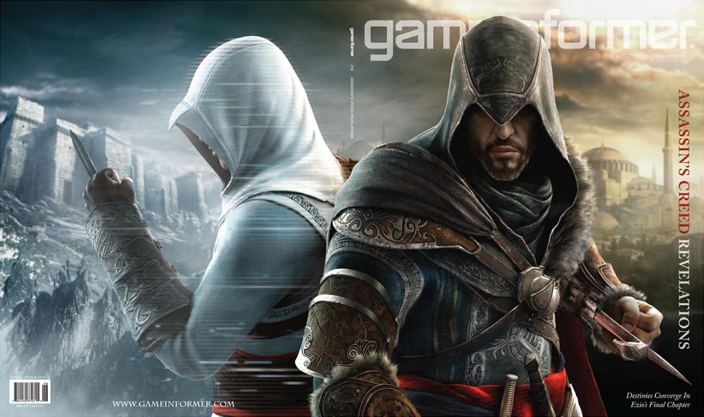 AC2_gameinformear_cover.jpg