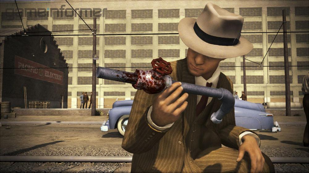 LA-Noire_screenshot.jpg