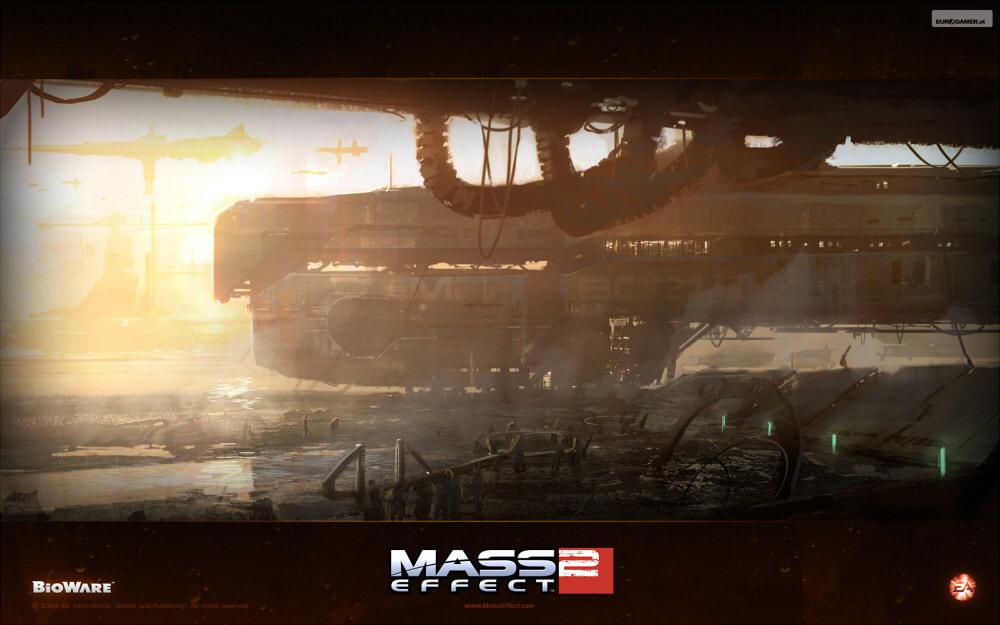 Mass_Effect_2_2009_04_13_09_01.jpg