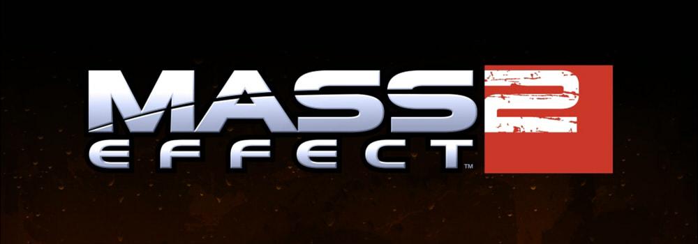Mass_Effect_2_Logo.jpg