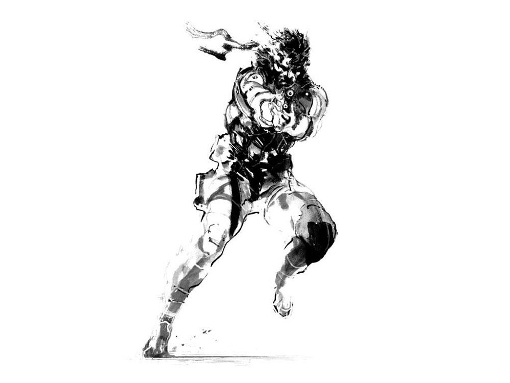 Metal-Gear-Solid-35-1024x768.jpg