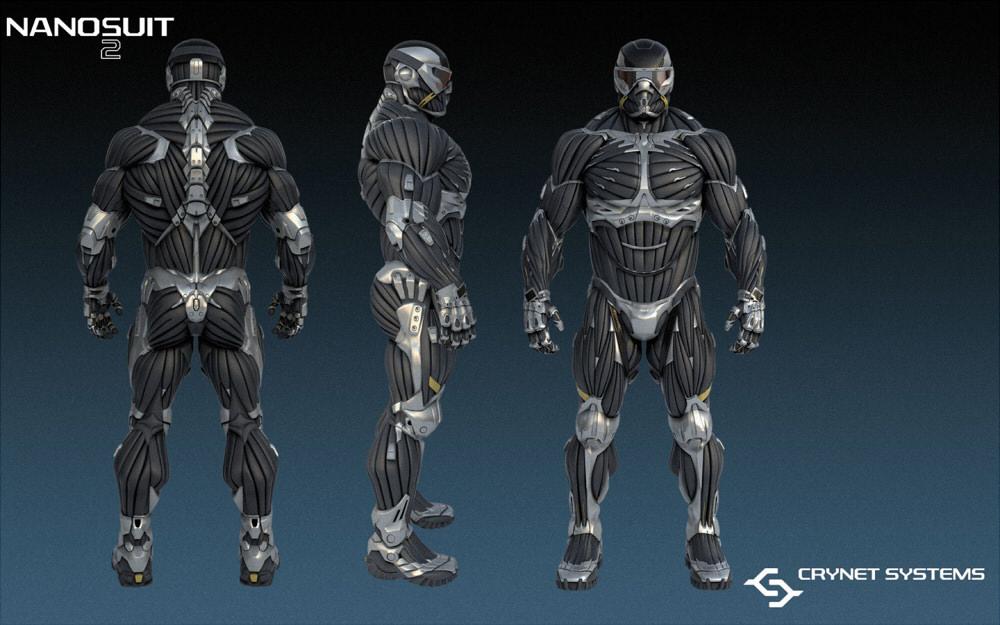 NanoSuit2.jpg