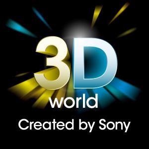 Sony-3D-logo.jpg