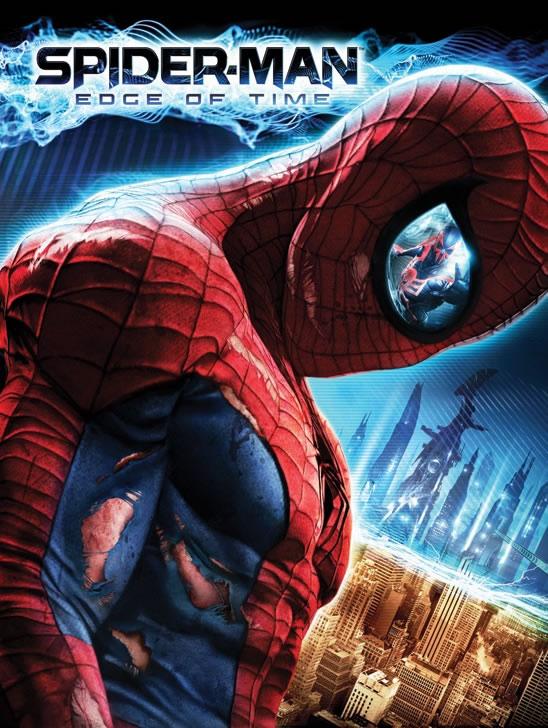 Spider-Man_Edge_of_Time.jpg