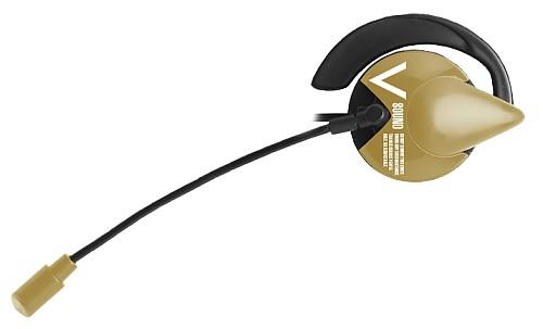 acv-headset-v2_110512.jpg