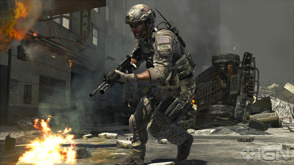 call-of-duty-modern-warfare-3_001.jpg