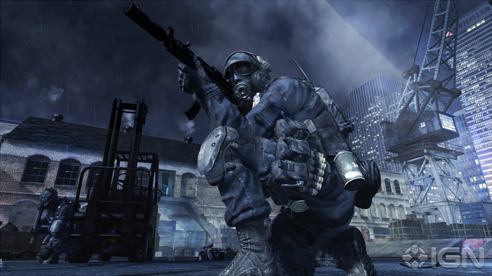 call-of-duty-modern-warfare-3_002.jpg