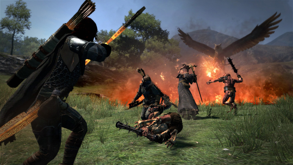 dragons_dogma_screen001.jpg